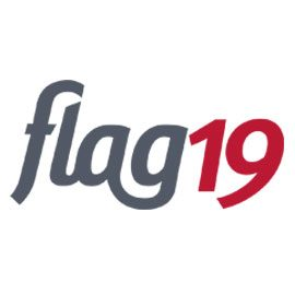 flag19 golf apps development and fitness